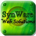 SynWare Web Solutions